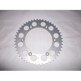 Rear Sprocket 48T KTM LC4 Incas 88-90