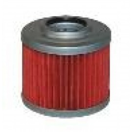 Oil Filter Rotax Engine
