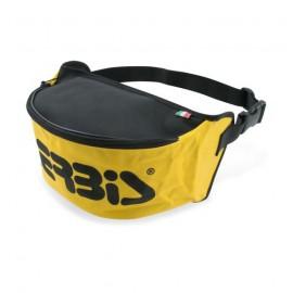 Acerbis Enduro Bag Fanny Pack