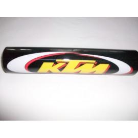 Handlebar Pad KTM