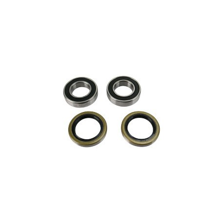 3673 59036027000 Valve Stem Sealing Ktm Exc 450 520 530 besides 2 Cycle Engine Carburetor Jet in addition 250 EXC F MOTOR additionally 1781 54813008200 Hand Brake Cylinder Repair Kit Piston 10mm Ktm Sx 125 Sx 144 Sx 250 Sxf 250 Sxf 450 Excf 250 Exc 530 Exc 450 together with Ktm 450 Exc Wiring Diagram. on ktm 505 sx
