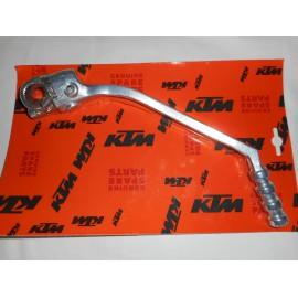 Kickstarter KTM 350/500/600 LC4