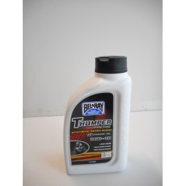 Bel-Ray Thumper 10W-40 Engine Oil