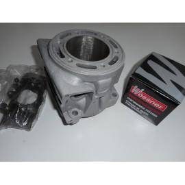 André Horvath's - enduroklassiker.at - Engine Parts - Cylinder Kit KTM 300 EGS/EXC