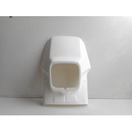 headlight KTM 88-89