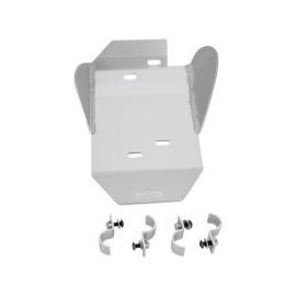 Aluminium Frame Guard 2-Stroke