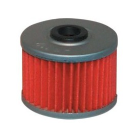 Oil Filter for Honda XR