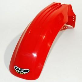 Kotflügel vorne Honda XR 600 CR Rot