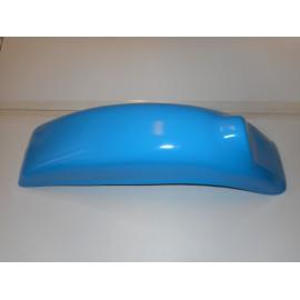 rear fender Falk GS blue