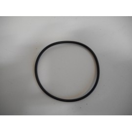 O-Ring oil filter cover