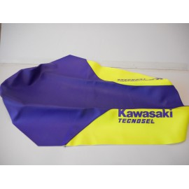 seat cover Technosel