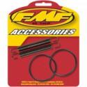 FMF Spring & O-Ring Kit
