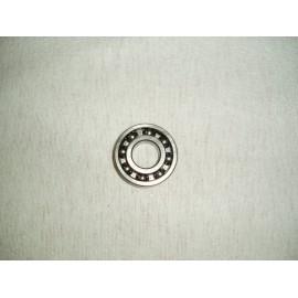 ball bearing 98204