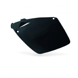 Side Panel Kit black 98-03
