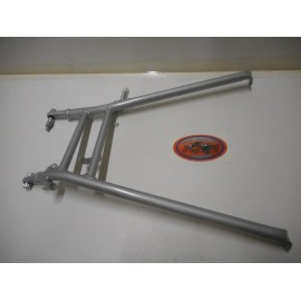 central stand KTM 175/250 models 1980 with aluminium swing arm