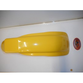 Front Fender RM 82-88