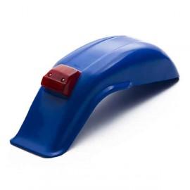 Enduro rear fender