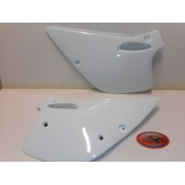 side panel kit 2-stroke 1993-97