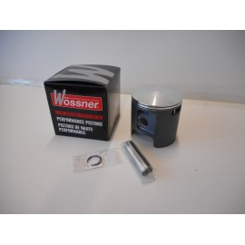 piston kit KTM 420 GS/MC models 1979-1984, size 86,5mm