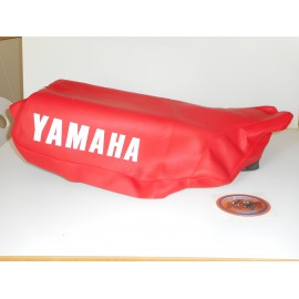 Seat Cover Acerbis XR 88-00