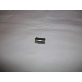 bushing sleeve for needle bearing