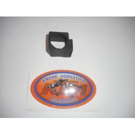 bracket condensator