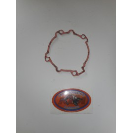 Ignition Cover Gasket