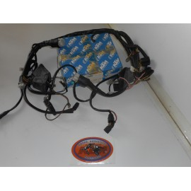 army wire harness  army  get free image about wiring diagram China 110 ATV Diagram BMX ATV Parts
