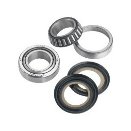 Steering Head Bearing Kit Husqvarna models 1979-2006