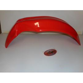 Front fender XR 600 1985-2000