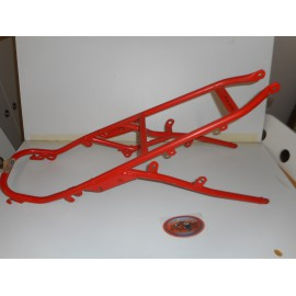 rear subframe 250 GS 1982