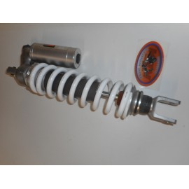 WP Rear Shock KTM 400/600/620 LC4