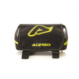 Acerbis Tool Bag