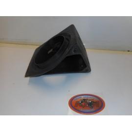 Luftfilterkasten KTM Rotax 84-86