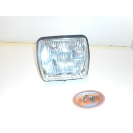 Replacement Headlight Trophy
