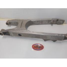 Swingarm KTM 250/300 1990-92