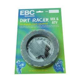 EBC Dirt Racer Clutch Kit CR 250/500 83-89