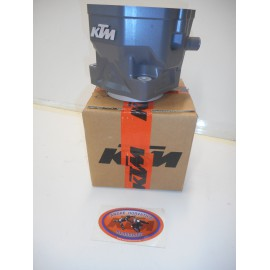 Cylinder KTM 620 LC4 1997