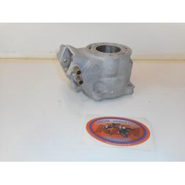 Cylinder KTM 600 LC4