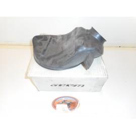 SXS intake rubber boot KTM 125 1999