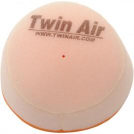 airfilter Twin Air Suzuki RM 87-92