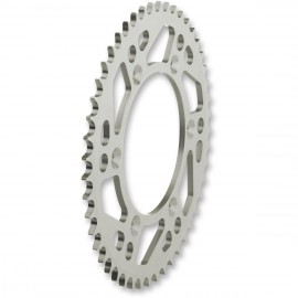 Sprocket for Honda CR 125/250/500 50T