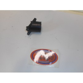 intake rubber flange KTM 60/65 SX