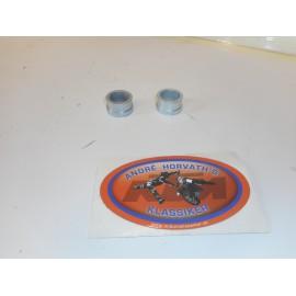 Front Wheel Bushing Kit 00-02