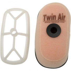Twin Air Powerflow Airfilter Kit XR 250/400/600