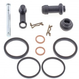 Repair Kit for Brembo Caliper 1996-2007