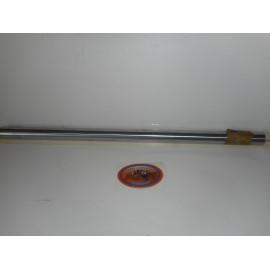 Marzocchi 35mm Gabelholm neu