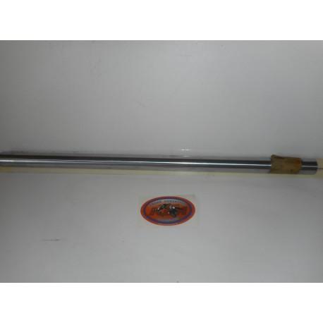 Marzocchi 35mm Gabelholm