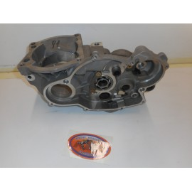 Engine Case KTM 500 MX 1985-1986