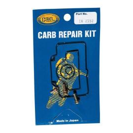 Carburetor Repair Kit for Mikuni Suzuki/Yamaha